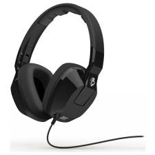 Skullcandy Crusher S6SC headset & mikrofon