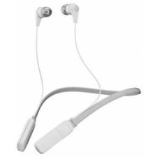 Skullcandy Ink'd Bluetooth (S2IKW) fülhallgató, fejhallgató