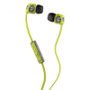 Skullcandy Smokin Buds 2