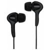 Skullcandy Smokin Buds 2 (S2PG)