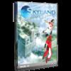 Skyland, az új világ 6. (DVD)