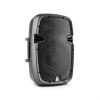 Skytec Skytec SPJ1000ABT MP3 Hi-End Aktív hangfal, 400 W, 10'', bluetooth, MIC-IN, SD, USB
