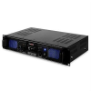 Skytec SPL-1500 PA erosíto, USB, SD, MP3, 4200 W