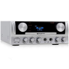 Skytronic HiFi erosíto karaoke használatára, PA, 400 W