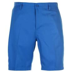 Slazenger férfi rövidnadrág - Slazenger Golf Shorts Mens Blue