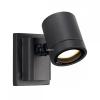 SLV 233105 MYRA kültéri fali lámpa 1xGU10 max.50W