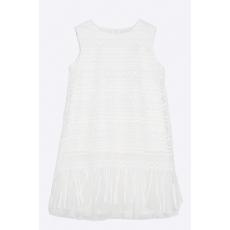 Sly - Gyerek ruha 134-158 cm - krém