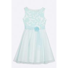 Sly - Gyerek ruha 134-158 cm - világoskék - 1171584-világoskék