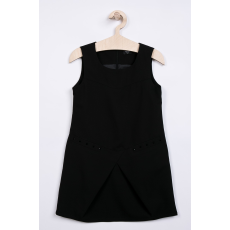 Sly Sloggi Men - Gyerek ruha 128-158 cm - fekete - 1305471-fekete