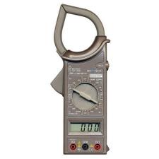 SMA M 266 AC lakatfogó mérőműszer