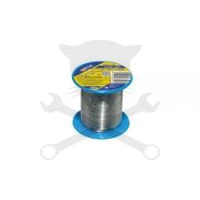 SMA Tools Forrasztó ón D2.0 mm 2% 100 g (SW 2/100) forrasztóanyag