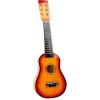 Small foot by Legler Fa hangszerek - gitár