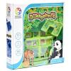 Smart Games Dzsungelrejtő - Logikai Játék