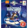 Smart Games Magnetic Travel - Varázserdő