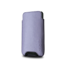 SMART violet - Samsung i9500 Galaxy S4, i9300 Galaxy S3 - lila tok