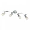Smarter 04-324 Scenic mennyezeti lámpa 1xE14 max.28W