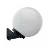 Smarter 9873 Sfera fali lámpa 1xE27 max.42W