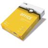 Smartline Fénymásolópapír SmartLine Office A/4 80 gr