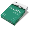 Smartline Fénymásolópapír SmartLine Universal A/4 80 gr