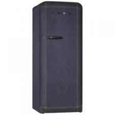 Smeg FAB28RDB hűtőgép, hűtőszekrény