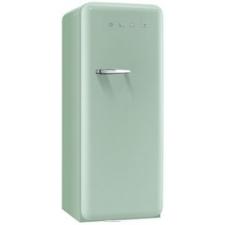 Smeg FAB28RV1 hűtőgép, hűtőszekrény