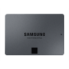 """SMG PCC SAMSUNG SSD 2.5"""", 4TB, SOLID STATE DISK, 860 QVO"""