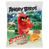 Smile Angry Birds palacsint karamellás töltelékkel 40 g