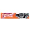 Smilla maláta-macskapaszta - 200 g