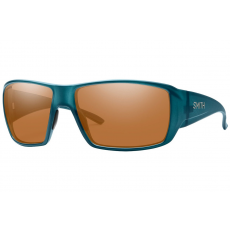 Smith Guides Choice DLD/XE Polarized