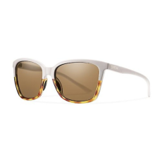 Smith napszemüveg D