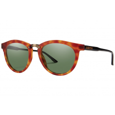 Smith Questa SX7/L7 Polarized