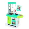 Smoby játékok Smoby Bon Appetit Cherry játékkonyha
