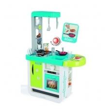 Smoby játékok Smoby Bon Appetit Cherry játékkonyha konyhakészlet