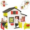 Smoby játékok Smoby jóbarátok háza - friends house