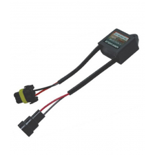SMP CAN - Can-Bus átalakító elektromos alkatrész