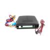 SMP SMP H05 - Hazakisérő elektronika