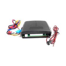 SMP SMP H05 - Hazakisérő elektronika világítás
