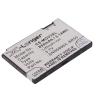 SNN5696C Akkumulátor 850 mAh
