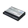 SNN5705C akkumulátor 1700 mAh