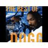 Snoop Dogg Best Of Snoop Dogg (CD)