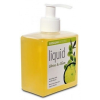 Sodasan bio folyékony citrom-olíva szappan 300ml