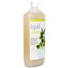 Sodasan bio sensitive folyékony szappan 1000ml