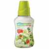SodaStream jóság - Kids alma 750 ml