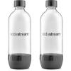SodaStream nyomásálló műanyag palack 40017358
