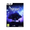 Soedesco N.E.R.O Nothing Ever Remains Obscure Pc játék (33516)