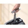 Soehnle 66172 Travel poggyászmérleg