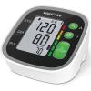 Soehnle Systo Monitor 300
