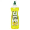 Soft Soft power mosogatószer citrom 1000 ml