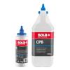 Sola - CPB 230 Kréta por 230g - kék