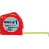 Sola Sola mérőszalag PP-3 3m